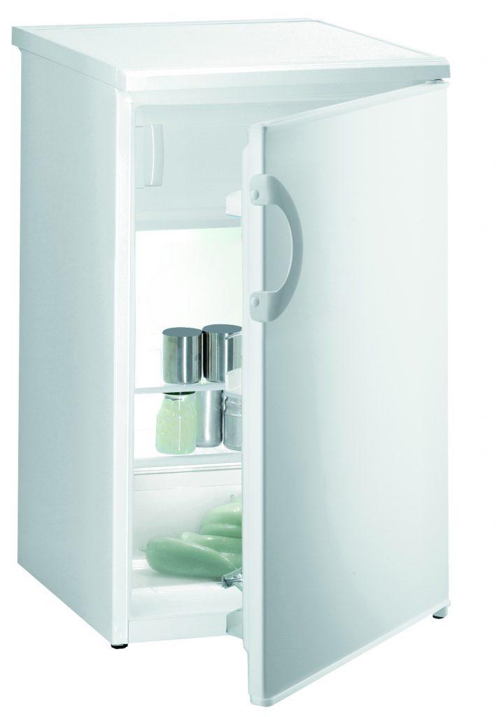 Однокамерний холодильник Gorenje RB 3091 AW