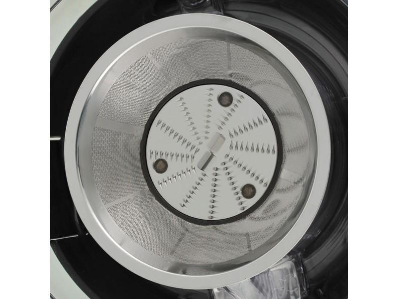 Диск и сетка центрифужной соковыжималки / Moulinex JU385H