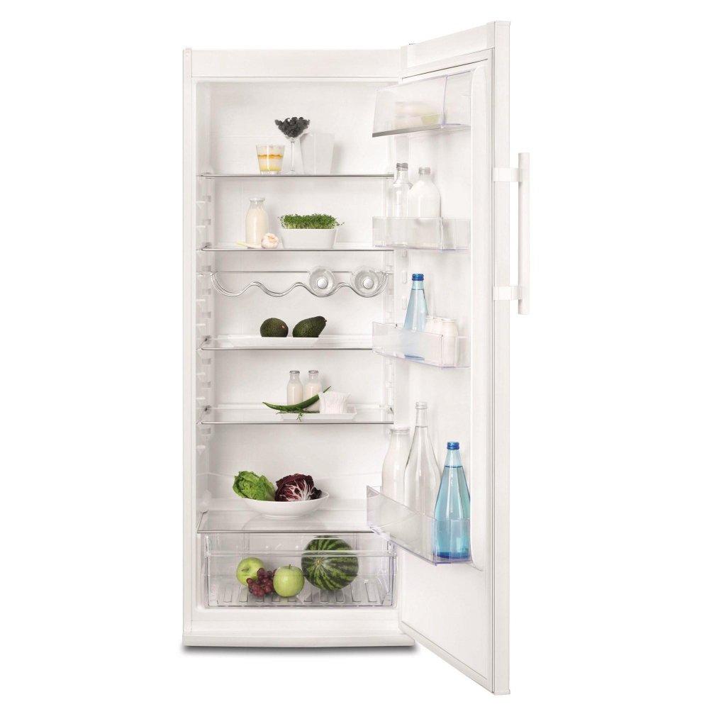 Холодильник без морозилки Electrolux ERF 2504 AOW