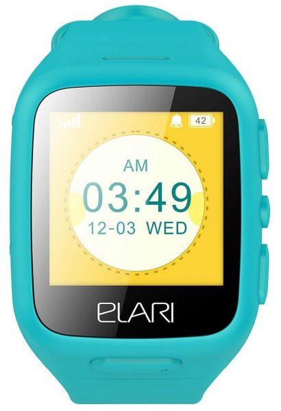 Дисплей Elari KidPhone