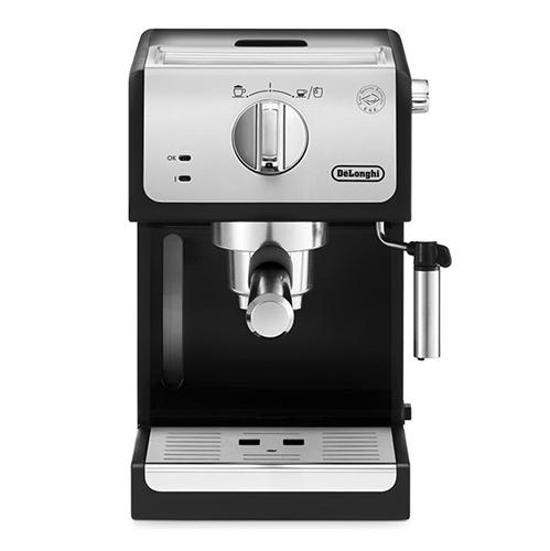 Еспрессо-кавоварка DELONGHI ECP 33.21