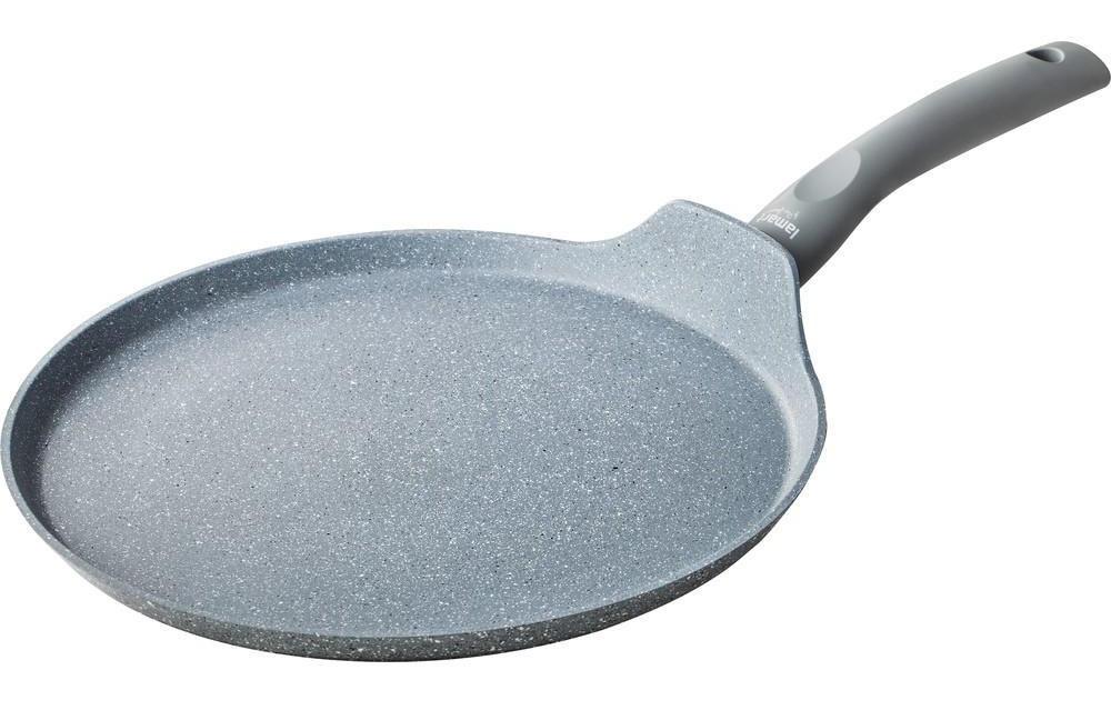 Сковорода LAMART LT1059