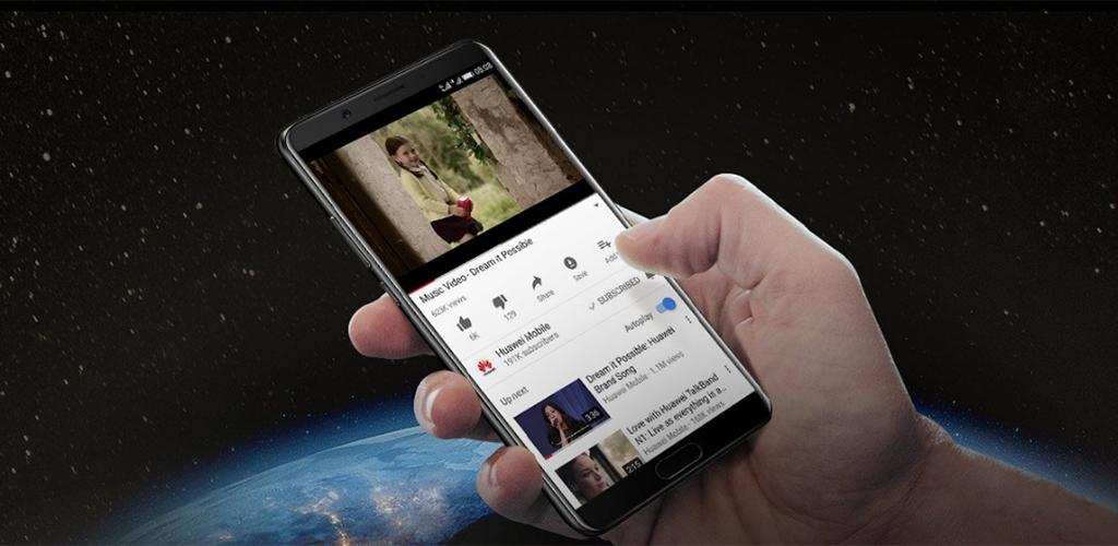 Експлуатація смартфона