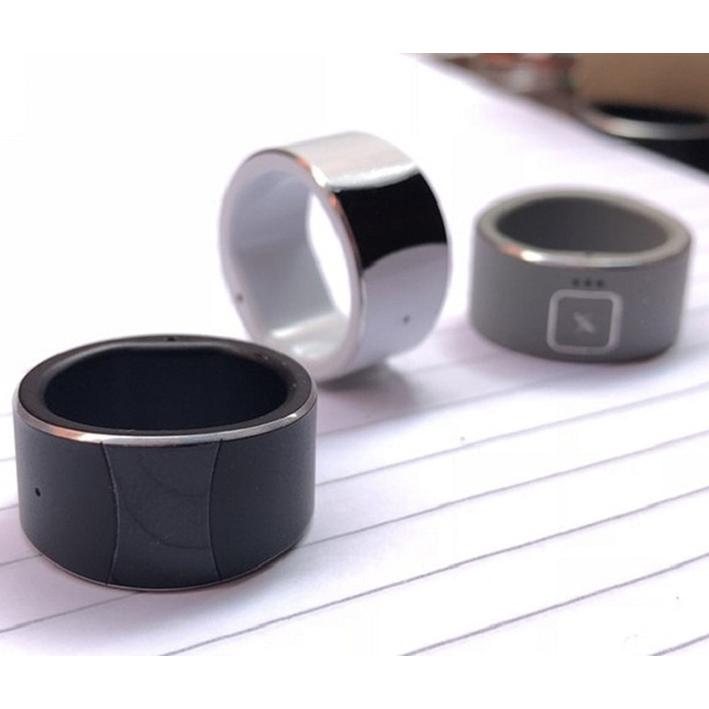 Зовнішній вигляд Xenxo S-Ring