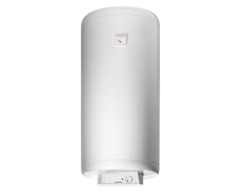 Накопительный водонагреватель GORENJE GBF 80/UA (GBF80)