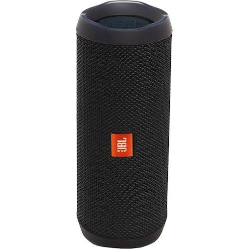 Портативна акустика JBL Flip 4