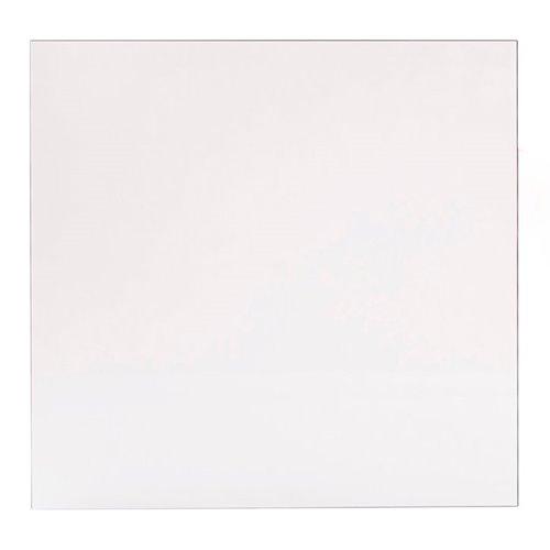Керамический обогреватель ТС-395 Белый