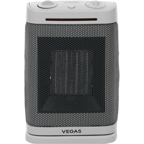 VEGAS VFH-9090