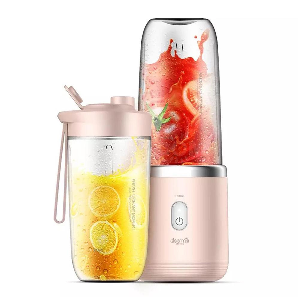 Xiaomi Deerma Juice